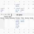 スクリーンショット(2014-06-23 0.13.48)