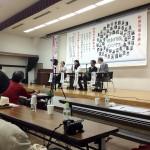 【報告】「安倍政治と平和・原発・基地を考える緊急集会」に行ってきました。