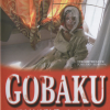 gobaku