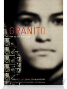 granito_poster_426x612.525w_700h