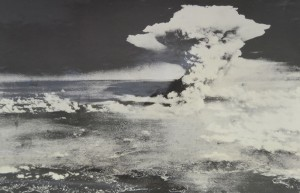 戦争をしない国日本2