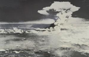 戦争をしない国日本2 のコピー